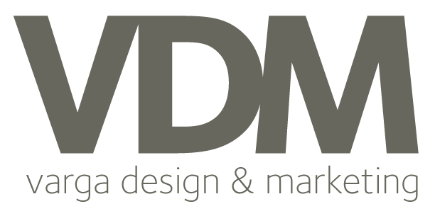 Varga Design and Marketing